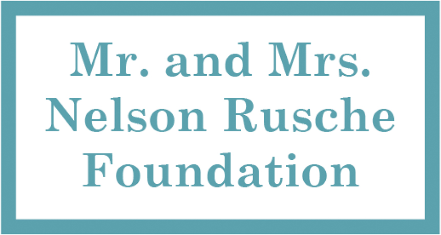 Rusche Foundation